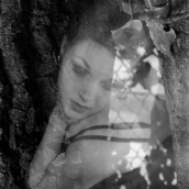 selfportrait6