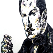 Vincent-Price