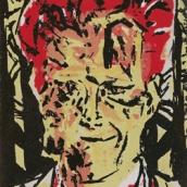 Zombie-Conan-001